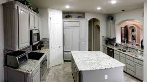 News Updates Lasco Remodeling And Construction Inspiration Kitchen And Bath Remodeling Companies Creative