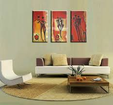 Painting Canvas For Living Room Canvas Dance Promotion Shop For Promotional Canvas Dance On