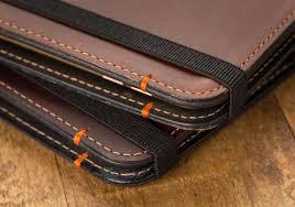 oxford leather ipad pro 10 5 case