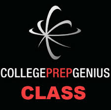 Image result for image college prep genius