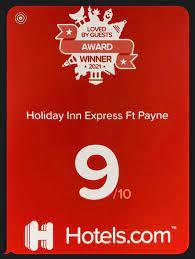 Goggans insurance, fort payne, alabama. Holiday Inn Express Suites Fort Payne Home Facebook