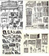 pictures of furniture styles. louis xvi furniture helping you identify your french antique pictures of styles