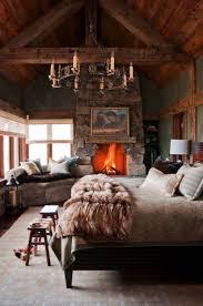 Best 25+ Fireplace windows ideas on Pinterest   Small home plans ...