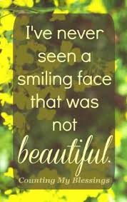 Quotes On Feeling Beautiful Best Of 24 Quotes I Promise Will Make You Feel Beautiful Strong Counting