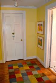 Room Door Designs For Girls New Dorm Room Wall Decor Door Designs