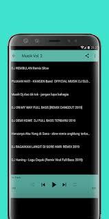 Download lagu dj remix terbaru 2018 download lagu dj terbaru 2018 nonstop download dj terbaru 2018 nonstop download musik dj 2018 download dj 2018 mp3 dj house music remix terbaru dugem remix tergila 2019 (( musiknya minta ampun bikin oleng teruss )). Download Dj Remix Viral Offline Free For Android Dj Remix Viral Offline Apk Download Steprimo Com