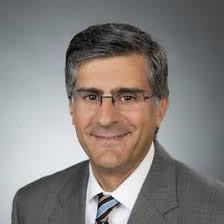 Alex Kladakis   Our Leadership   Washington Radiology
