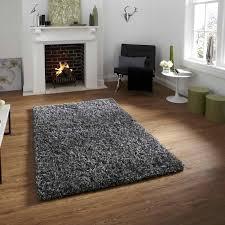 bedroom cool throw rugs for hardwood floors soft rugs bedroom