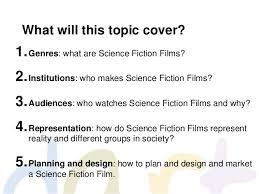 science fiction essay topics related post of science fiction essay topics