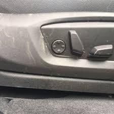Custom car door handles Kindig Distinctive Flush Door Handles Car Flush Automotive Door Handles Elegant Impressive Custom Car Door Bulgaranycom Flush Door Handles Car Handballtunisieorg