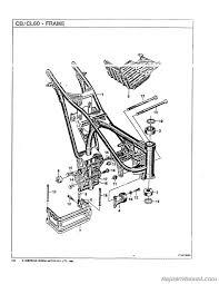 honda ca160 wiring diagram wiring library honda ca160 wiring diagram