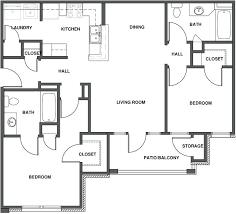 apartment floorplan view high rise apartment building floor plan designs australia