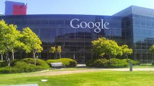 google main office. Google Launching Artificial Intelligence Research Center In China | The WealthAdvisor Main Office
