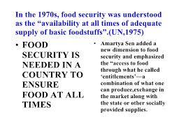 security in essay short essay on food security bill voogv us