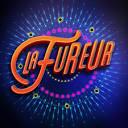 staticcdn.yoop.app/images/events/la_fureur_montrea...