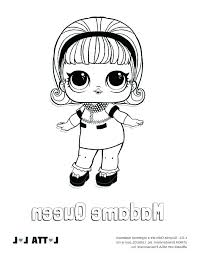 Free Baby Coloring Pages Boss Baby Coloring Pages Admirable Coloring