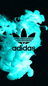 adidas logo original hd wallpapers for iphone is a fantastic hd