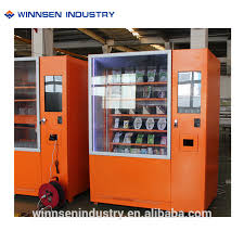 Ppe Vending Machine Stunning Ppe Vending Machine Ppe Vending Machine Suppliers And Manufacturers