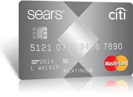 We did not find results for: Who Does Central Credit Services Collect For Credit Card Cash Advance Fee