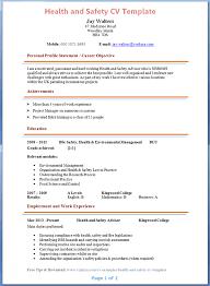 Unique Modem System Test Engineer Cover Letter Resume Sample Modem System  Test Engineer Cover Letter Easy