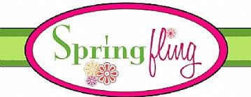 Image result for spring fling images