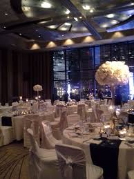 Crystal Light Banquets Chicago Beautiful View Crystal Ballroom In 2019 Illinois Wedding