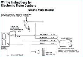 tekonsha wiring wiring diagram tekonsha breakaway wiring diagram tekonsha brake controller wiring harness tekonsha wiring p brake