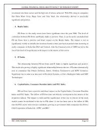 Hindi Meaning Of Resume Choice Image - Free Resume Templates Word ...