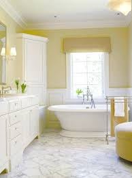 yellow bathroom ideas the best paint colors lemon sorbet yellow and grey bathroom decorating ideas yellow bathroom