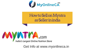 To Guide Register A Myntra Start Sell Quick On wfYXzg