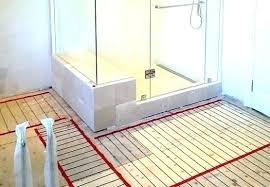 heated bath mat heated rug mat bathroom excellent floors an economical and environmentally throughout floor modern heated bath mat heated bathroom