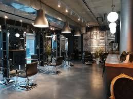 Eldon Lighting Oshawa On Au Barbershop In Montreal 1 Photo Reviews Phone
