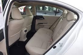 honda accord leather seat covers 2016 used honda accord sedan 4dr v6 automatic touring at honda