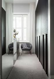 573 best MODERN BEDROOM images on Pinterest | Master bedrooms ...