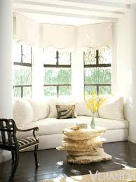 Bay window furniture living Layout Bow Window Decorating Ideas Decorate Bay Living Beampayco Bow Window Decorating Ideas Bay Furniture Living Room How To Choose