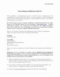 Request For Pay Raise Pay Raise Proposal Template Lovely Template For Requesting A Raise