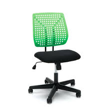 plastic office desk. Desk Chairs Plastic Office With Wheels Carpet Cover For Dimensions 1030 X O