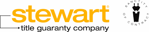 Image result for stewart title guaranty company access