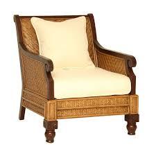 photo of trinidad arm chair padmas plantation dining room furniture dining room set