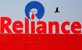 GIC, TPG To Invest Rs 7,350 Crore In Mukesh Ambani-Led Reliance Industries'  Retail Arm