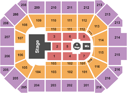 Shawn Mendes Seating Chart 52 Unfolded Staples Center Seating Chart Shawn Mendes