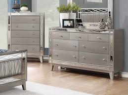 Mirrored Bedroom Furniture Lovely Pier 1 Mirrored Bedroom Furniture The  Interior Design