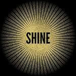 Images & Illustrations of shine
