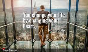 Max Lucado Quotes 65 Amazing Explore Max Lucado Quotes QuoteCites
