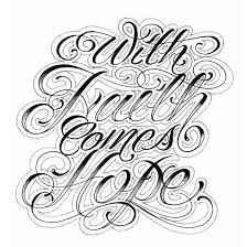 Font Styles For Tattoos Pin By Nellie Dejesus On Pinky Tattoo Fonts Tattoo