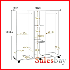 standard closet depth and width shelf sizes clever full size of shelves with a