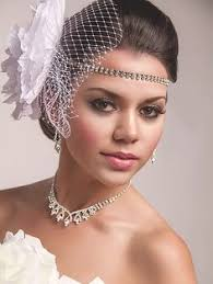 jerilyn mccullough houston tx beauty bridal professional makeup artist bridal pageant makeup