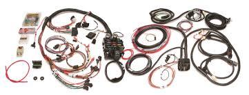 jeep cj wiring harness wiring library painless wiring 10150 21 circuit direct fit harness fits 76 86 cj5 cj7 scrambler