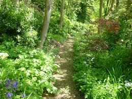 Small Picture 2014 BALI Award Creative Landscape Co Paving Berkshire Garden