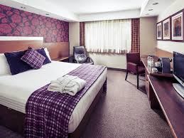 Bedroom Furniture Swansea Mercure Swansea Welcoming Hotel In Swansea